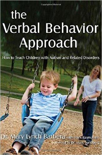 verbalbehaviorapproach