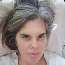 grey hair me (2)